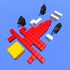全民抱金砖游戏红包版 v1.0