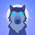狼人微派杀游戏官方最新版 v1.0