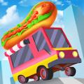美食烹饪大师美食天堂游戏安卓版 v1.0.10