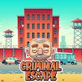 犯罪逃逸之谜安卓版 v1.1