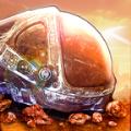 火星科幻RPG