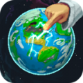 worldbox更新船汉化版完整版 v0.8.3