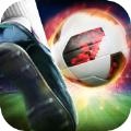 全民足球世界游戏官方版 v1.0
