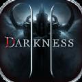 暗黑不朽荣耀手游 v1.0