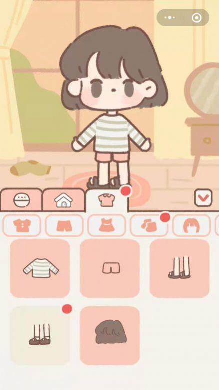 遇见你的猫游戏下载破解版爱吾游戏盒最新版图片3