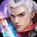 傲斗狂魔手游官方版 v1.0