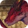 灵活的飞龙游戏免费版 v1.1