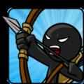 火柴人战争遗产无敌版修改器无限金币无限钻石破解版(Stick War: Legacy) v2021.1.14