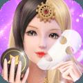 叶罗丽精灵梦彩妆公主游戏最新版 v1.0.0