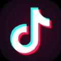 抖音教父拍特效滤镜app官方版 v12.7.0