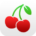 红樱桃app v1.0.2