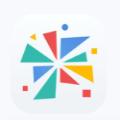米动健康助手app手机版 v1.0