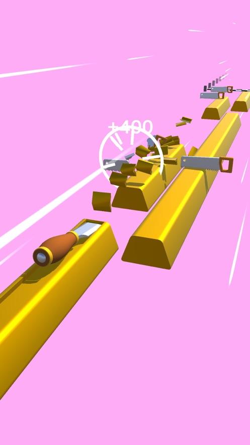 木工消消乐游戏安卓版图片1