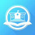 邯郸市教育局官网空中课堂软件app最新版 v5.1