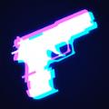 枪声音乐无限金币钻石内购破解版下载 v1.1.40