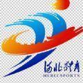 河北省青少年科普知识竞答答题系统答案