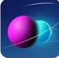 抖音太极跑酷小游戏官方版 v1.0