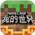 我的世界minecraft1.14基岩版国际手机版下载 v1.22.5.122025