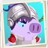 猪猪公寓游戏最新版