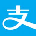 广东电子健康码