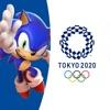 索尼克 AT 2020东京奥运游戏官方安卓版 v1.0.0