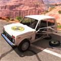 撞车模拟器