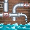 机械水管工