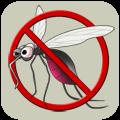 蚊子战争2