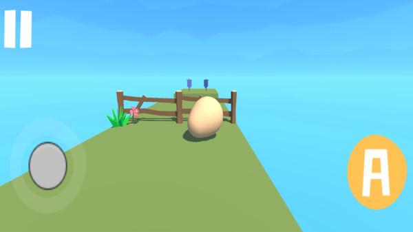 我是蛋游戏安卓版图片1