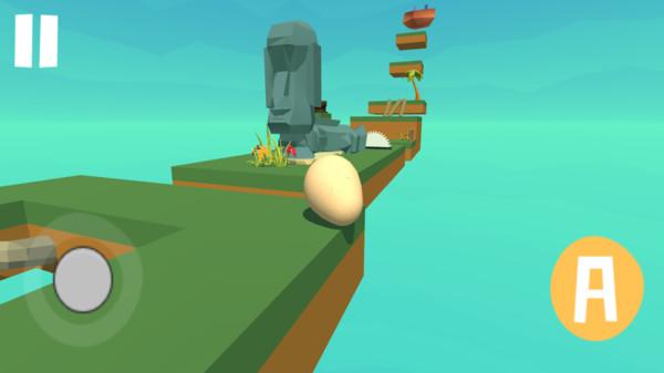 我是蛋游戏图2