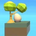 我是蛋游戏安卓版 v1.7.5