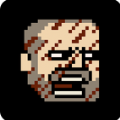 bloody bastards游戏ios苹果版 v1.6.7.4