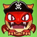 小岛海盗游戏安卓版 v1.0