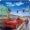 城市驾驶学校模拟器2020去广告内购破解版 v1.1.009