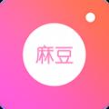 mdpub麻豆传媒映画app最新版 v4.4.5
