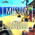Mission Landaa
