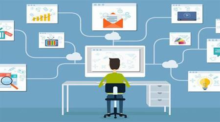 线上教育软件大全
