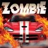 怪物僵尸猎人3d游戏手机版 v1.0