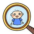 脑洞大侦探游戏安卓版 v1.0.1