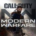 使命召唤现代战域手游中文版(Call of Duty Warzone) v1.0.17