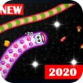 虫虫大乱斗2020