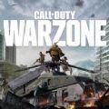 COD16 WARzone