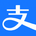 支付宝10.1.88深蓝最新版 v10.2.3.9000