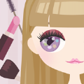 喜欢可爱的眼睛游戏手机版 v1.0