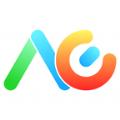 南昌市教育大数据监测平台