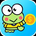 有蛙app官方版 v1.0.1