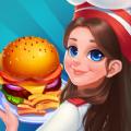星厨志愿游戏安卓版 v1.5.4