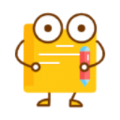 呆萌课助app官网版 v1.0.3