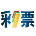 盛杰堂香港彩6论坛官方版