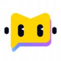 CM语音app官方版 v4.26.4